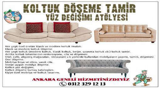 Esertepe Berjer Doseme Fiyatlari Mobilya Boyama Fiyatlari Ankara